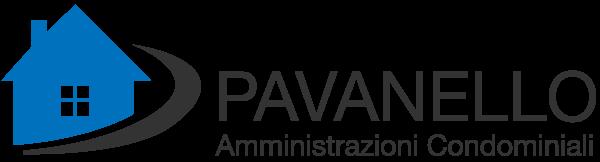 Amministrazioni Condominiali Pavanello